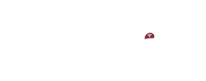 Complete Family and Aesthetic Dentistry logo