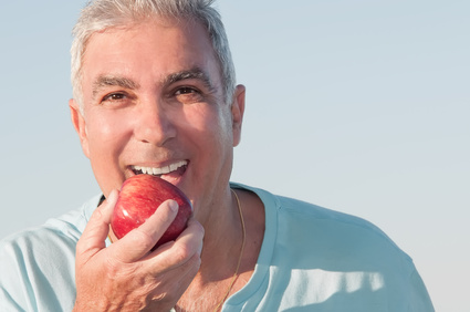 Preventative Dentistry for a Healthy Smil