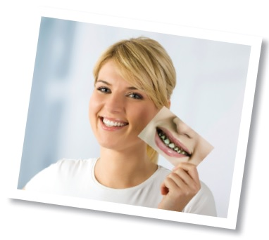 Smile Makeover Complete Family and Aesthetic Dentistry